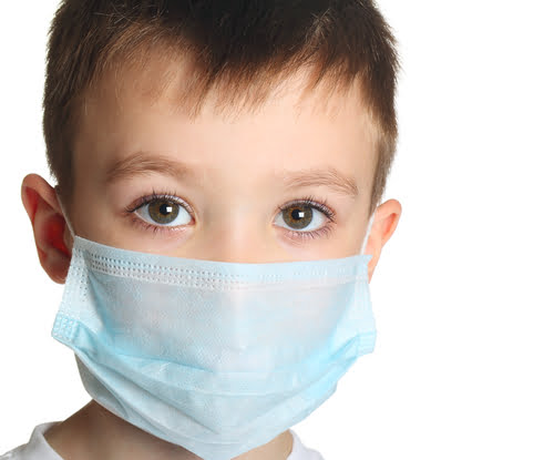 child_surgical_mask