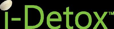 i-detox-logo-500px