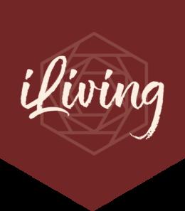 iliving-logo-header.png