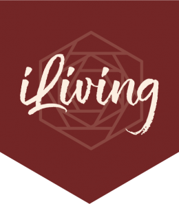 iliving-logo-header