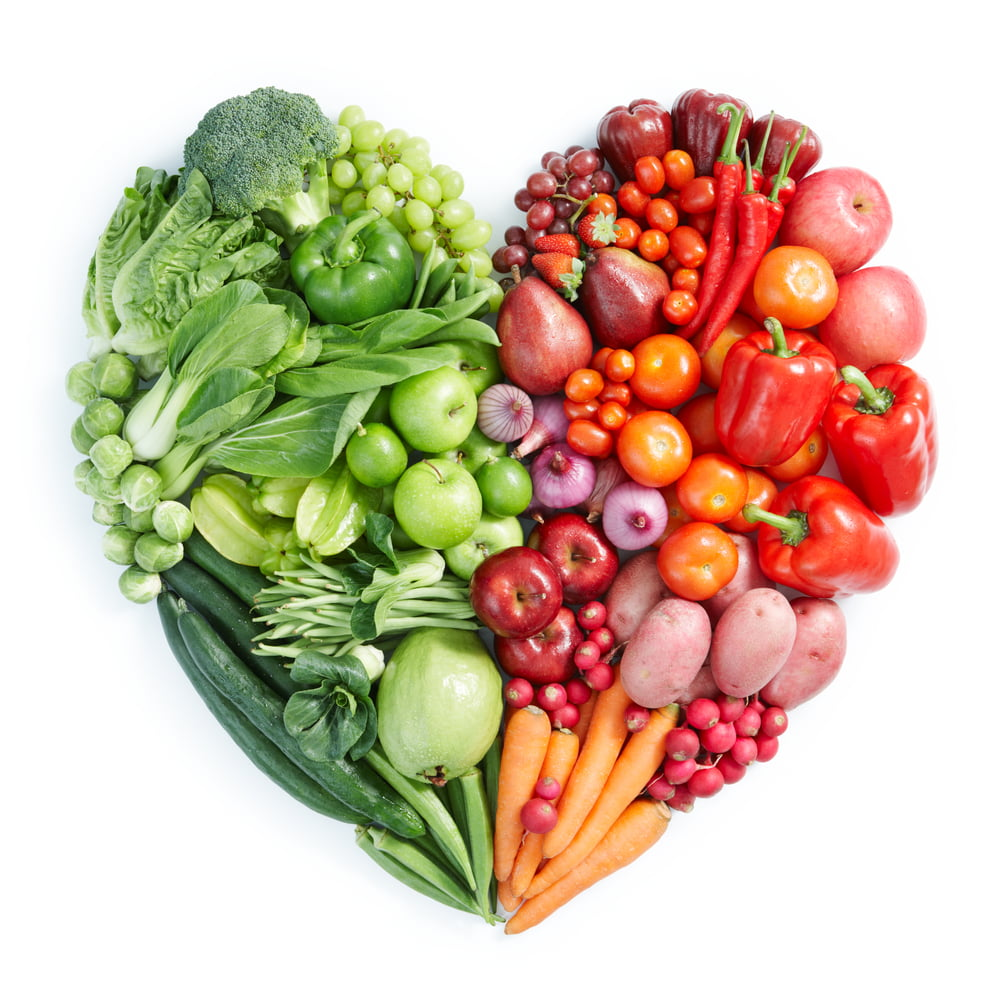 healthy_eating_heart