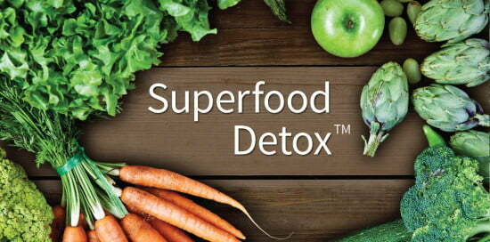iDetox_Slide_SuperfoodDetox-resized