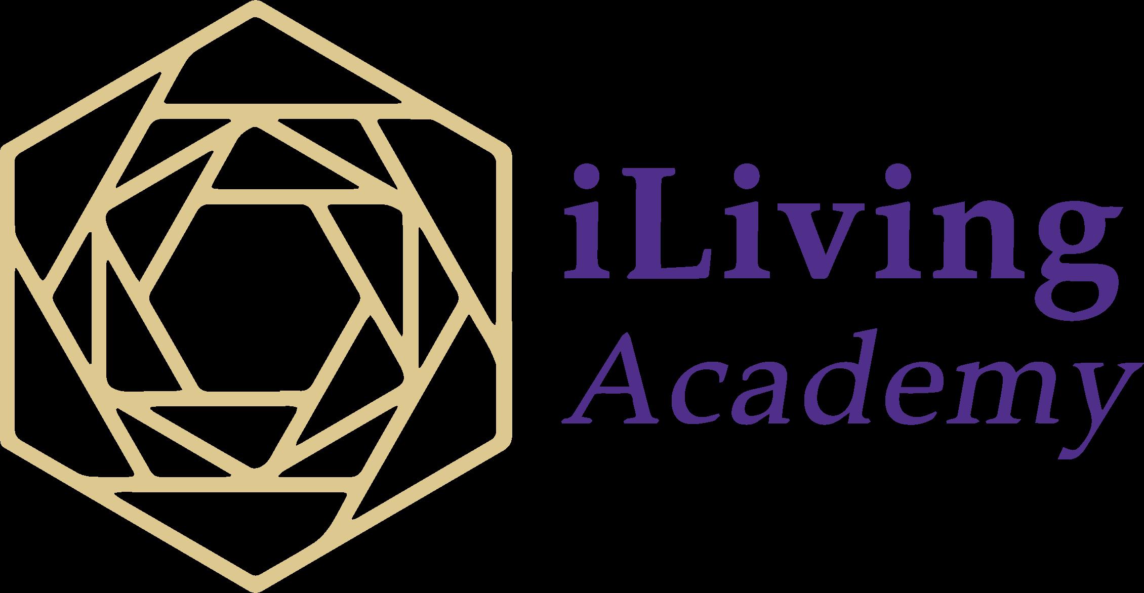 iLiving Hong Kong
