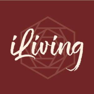 iLiving